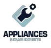 appliances repair friendswood