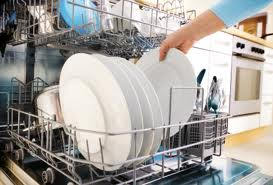 Dishwasher Repair Friendswood