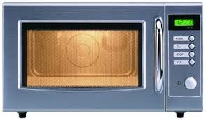 Microwave Repair Friendswood