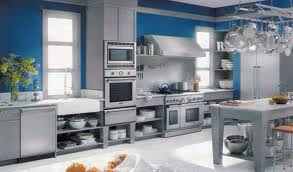 Appliance Repair Company Friendswood